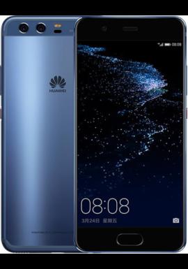 Huawei P10 rendelés