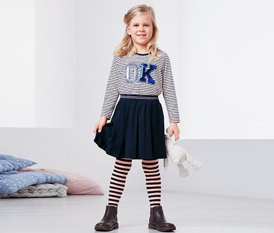 Gyerekruhák között böngésztünk – kiválogattuk a Tchibo webáruház legjobb termékeit