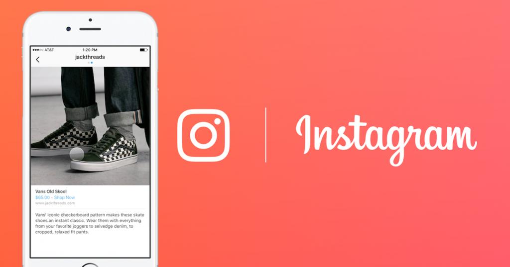 Sztorikból is tudunk majd vásárolni az Instagramon