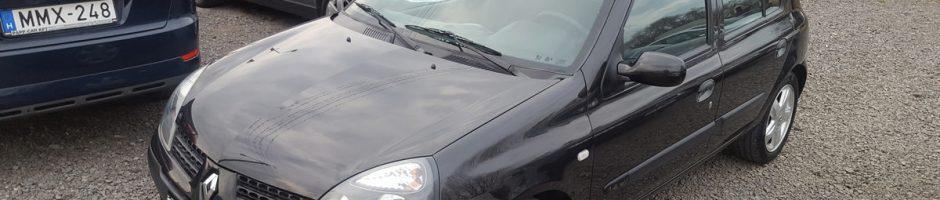 Autó felvásárlás gyorsan, azonnali kifizetéssel